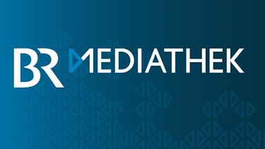 www.br mediathek