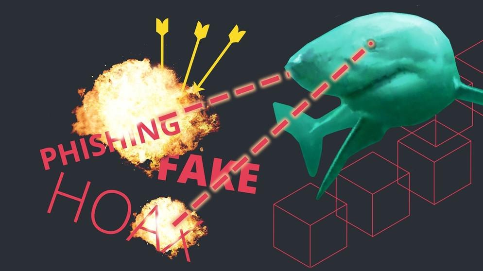 Tutorial: Fake News im Netz erkennen