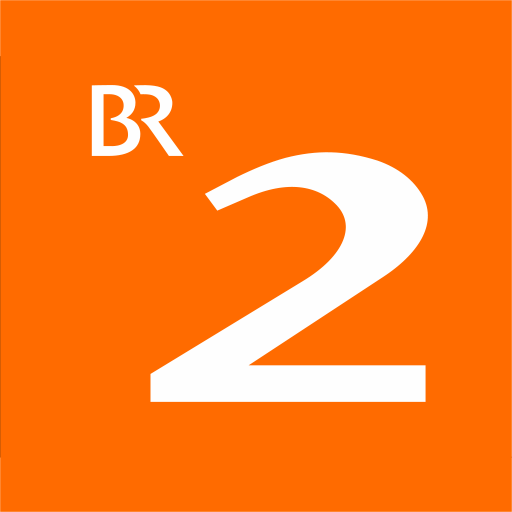 www.br.de
