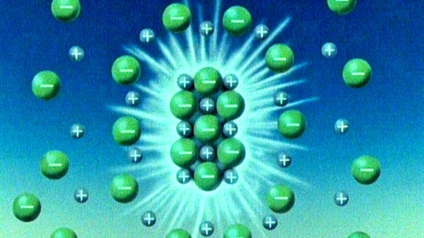 chemie 5 folge ionenverbindungen chemie telekolleg. Black Bedroom Furniture Sets. Home Design Ideas