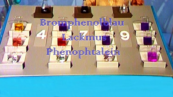 chemie 10 folge protolyse reaktionen chemie. Black Bedroom Furniture Sets. Home Design Ideas
