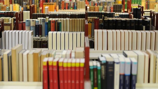 Nachgefragt Wie Analysiert Man Ein Romankapitel Literatur