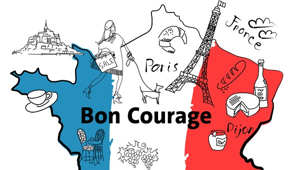 Französische Zeitschriften Für Schüler