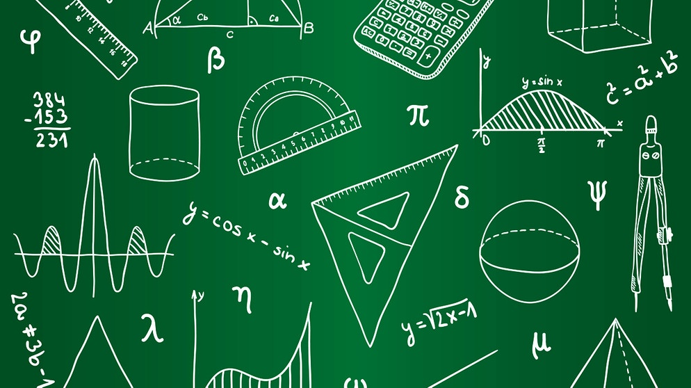 mathematik algebra vektorenrechnung algebra vektorenrechnung mathematik telekolleg. Black Bedroom Furniture Sets. Home Design Ideas
