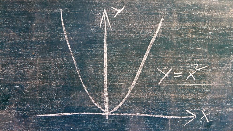 download feasible mathematics i a mathematical sciences