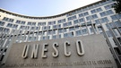 UNESCO in Paris | Bild: picture-alliance/dpa