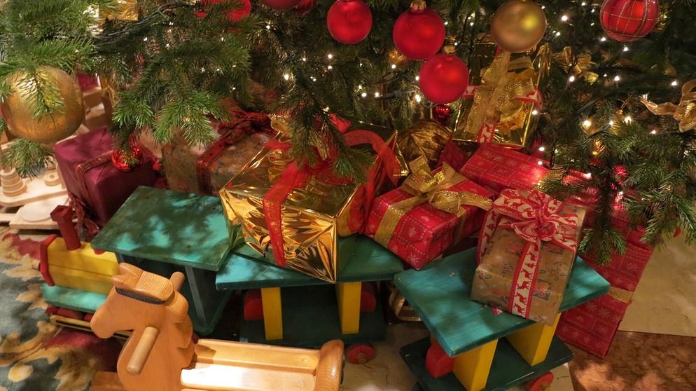 Computerspiele 2017: Geschenktipps zu Weihnachten | Netzwelt ...