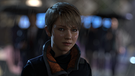 Screenshot: Detroit: Becom Human | Bild: Sony Playstation