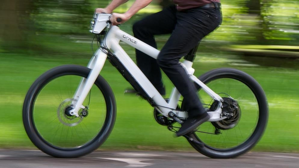 Fahrrad-Kauf: Welches darf\'s denn sein? | Themen | BR.de