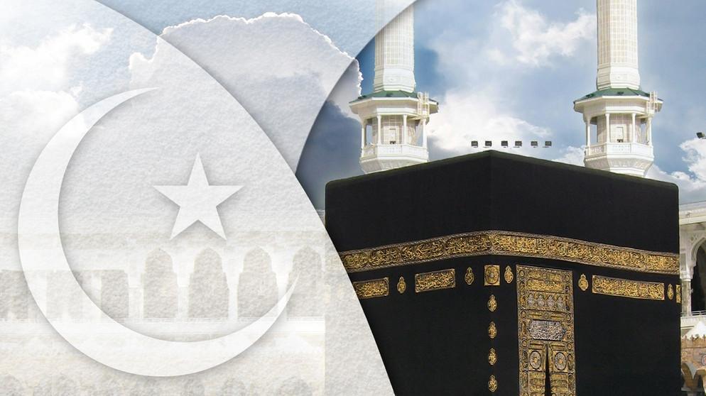tod und sterben im islam mit leib und seele vor dem j ngsten gericht religion themen. Black Bedroom Furniture Sets. Home Design Ideas
