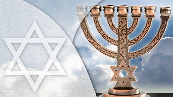 Tod und Sterben im Judentum: