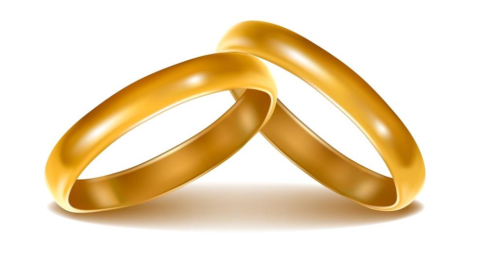 Reformation Um Die Ecke Gedacht Wie Luther Die Ehe Neu Erfand