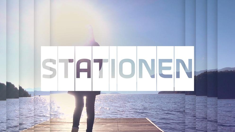 Br Mediathek Stationen