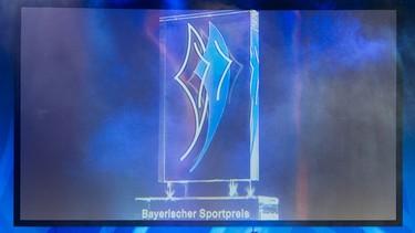 Enders Gasgrill Reno Ersatzteile : Bayerischer sportpreis 2016 br fernsehen fernsehen br.de
