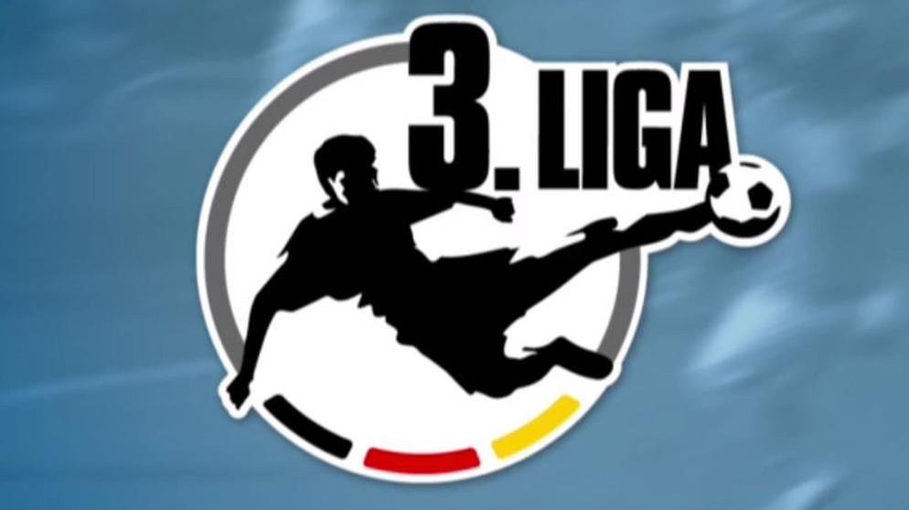 fussball 3liga