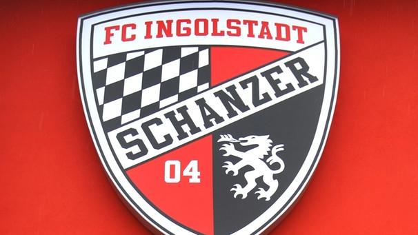 Fc Ingolstadt 04 Von Der Bayern Bis In Die Bundesliga Fc
