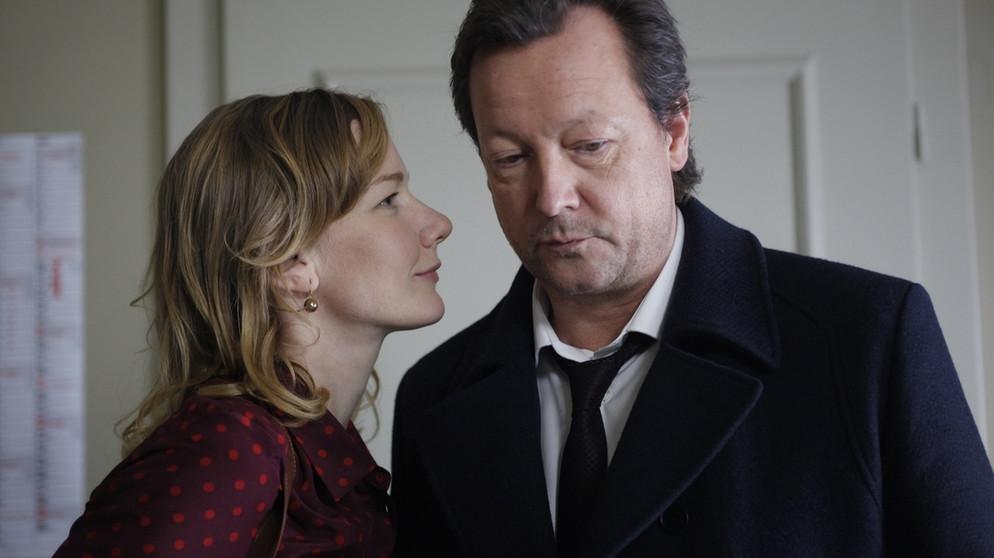 Hannes Ringlstetter Verheiratet