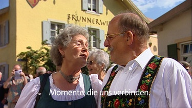 Screenshot aus dem Spot zur ARD-Public Valuie-Aktion | Bild: BR