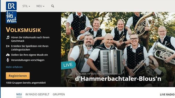 Deutsche dating seite fur gamer