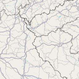 Stau Karte.Staus Und Behinderungen Das Ist Los Auf Bayerns Straßen Verkehr