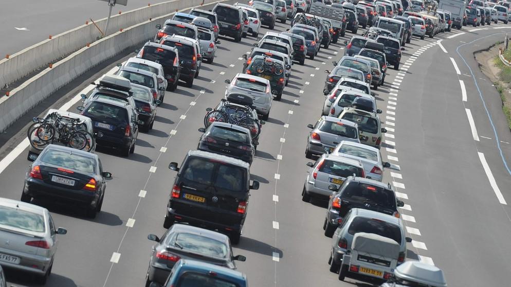 Bilder Verkehr