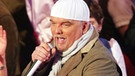 DJ Ötzi - Hey Baby | Bild: picture-alliance/dpa