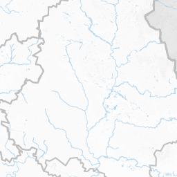Schwaben Wetter In Bayern Wetter Aktuell Br